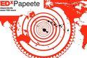 La 2ème édition TEDX Papeete est lancée !