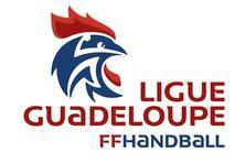 Ligue guadeloupéenne de Handball