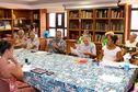 Trois nouveaux élus à l' Académie Tahitienne