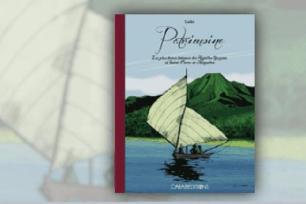 Les plus beaux bateaux des Antilles-Guyane et Saint-Pierre et Miquelon