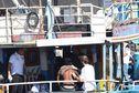 Cinq bateaux de migrants sri-lankais arrivés en moins d'un an à La Réunion