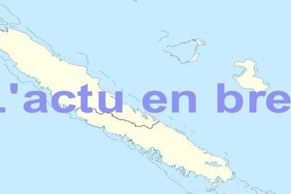 actu en bref 20/11/2013