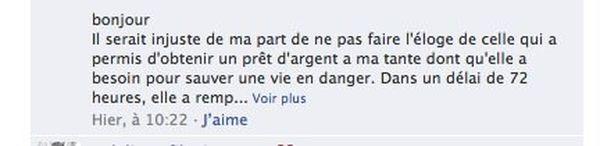arnaque-facebook-02062013
