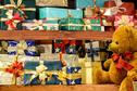 """""""Noël pour tous"""" : 5000 enfants invités à la mairie de Punaauia"""