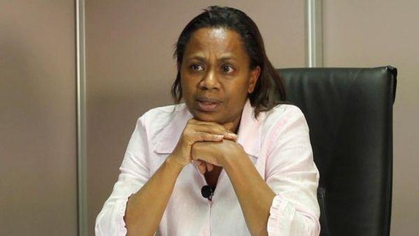 Hélène Iekawe