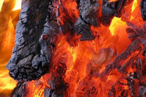 Moorea : 3 maisons incendiées après une dispute conjugale