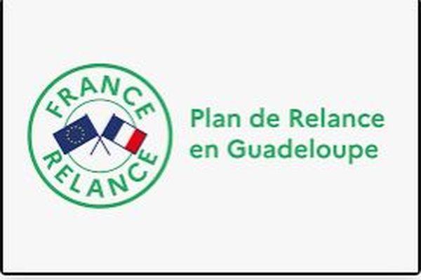 france relance 3