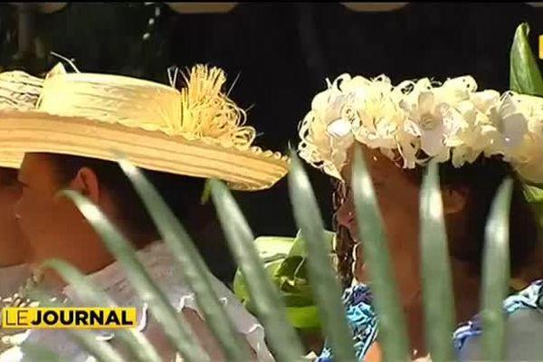 Papeete fête la journée mondiale du tourisme