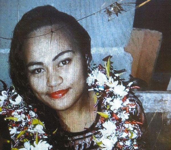 Disparition de Tonata Lauliliki dit Kavahuuma