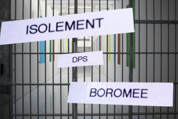 Fabrice Boromée