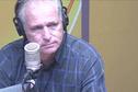 Olivier Mantez : notre combat est celui de l'emploi pour la Guyane