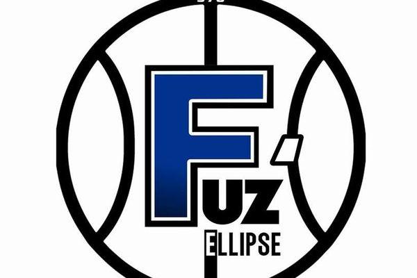 Fuzelips