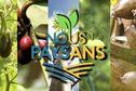#NousPaysans : le salon de l'agriculture virtuel à vivre sur la1ere.fr