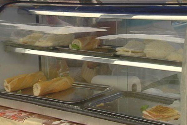 Les plats vendus à la sauvette dans le collimateur du ministère de la Santé