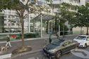 Une personne tuée par balles et une autre blessée devant l'hôpital Henry-Dunant, dans le 16e arrondissement de Paris