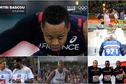 Jeux Olympiques : quelles sont encore les chances de médailles pour les sportifs des Outre-mer ?
