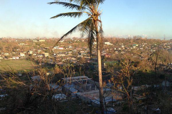 Vanuatu 20