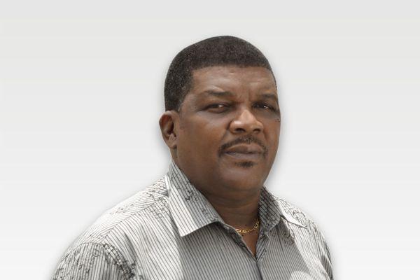 Félix Ismain