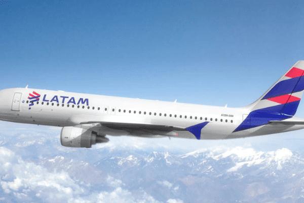 ATN gèrera d'ici fin 2016 les activités commerciales de Latam àn Tahiti