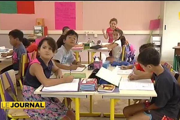Méthode pédagogique expérimentale face à l'échec scolaire