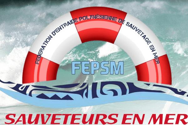 FEPSM