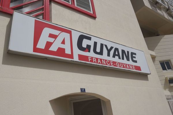 Presse : une offre guyanaise pour maintenir le journal France Guyane