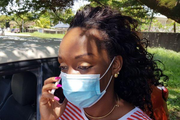 """Le retour en Guyane des patients """"évasanés"""" n'est pas aussi simple"""