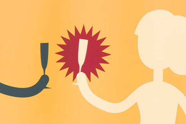 Syndrome d'Alcoolisation Fœtale : 160 nouveaux-nés guyanais atteints de troubles causés par l'alcool chaque année