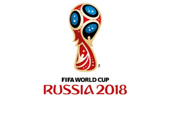 Coupe du monde de la FIFA, Russie 2018™ : calendrier des matchs