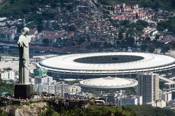 Mondial Brésil