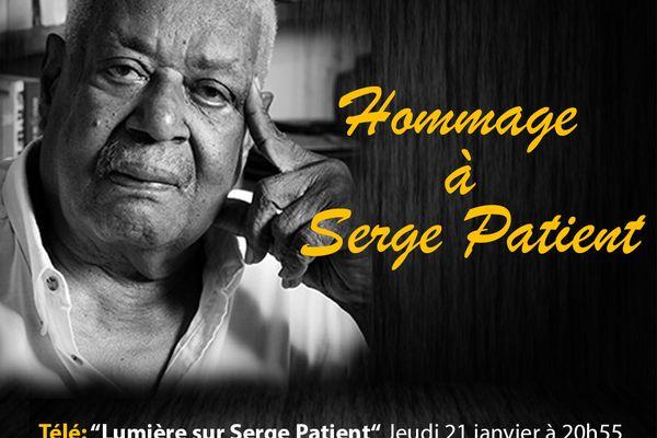 hommage patient