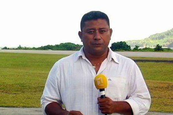 Chant funèbre pour Nasalio Leleivai