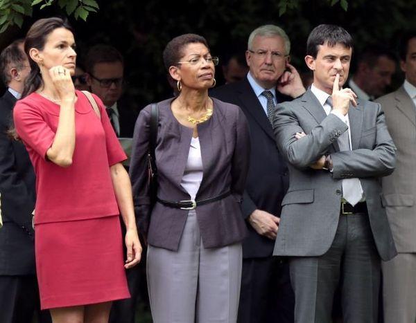 Valls et GPL