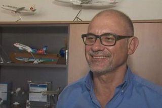 Didier Taperro