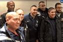 Coupe de France : Dimitri Payet à la rencontre de l'Excelsior de Saint-Joseph [VIDEO]