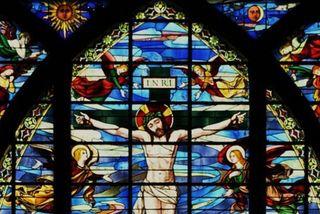 Diaconat