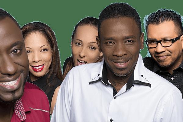 Rentrée radio 2015