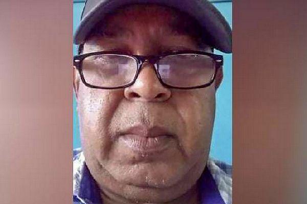 Eric Mukool, Mauricien bloqué à Mada par la crise Covid