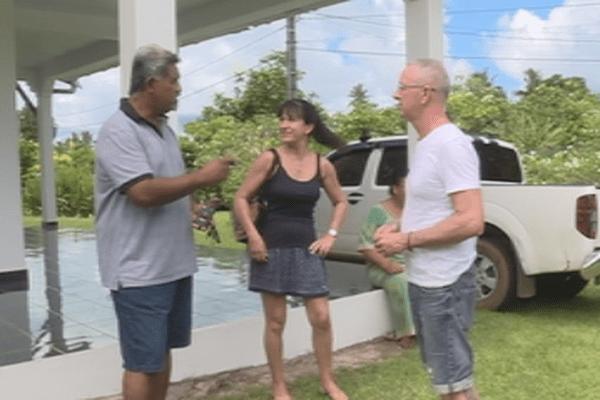 Les nouveaux professeurs à la recherche d'un logement