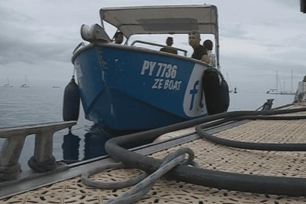 Faut-il réformer le permis bateau ?