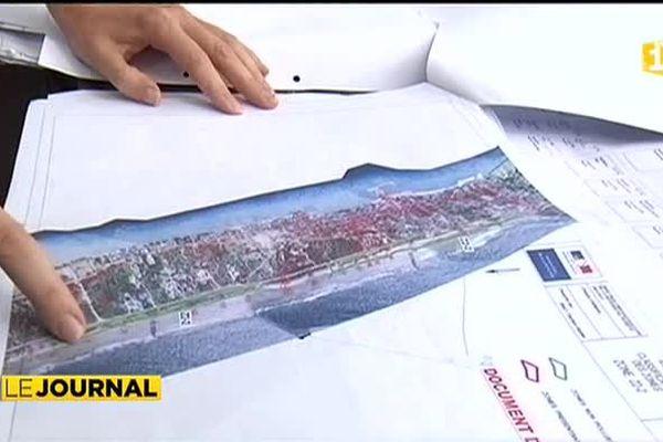 La ferme aquacole chinoise d'Hao entrainera des expropriations