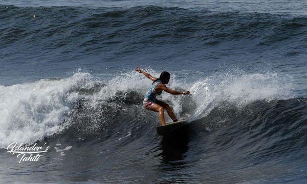 oi line surf
