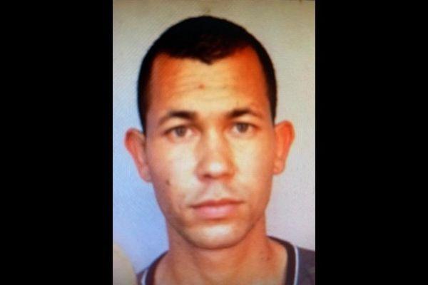 Disparition inquiétante à la Rivière Saint-Louis de Yannick Cadet, 42 ans