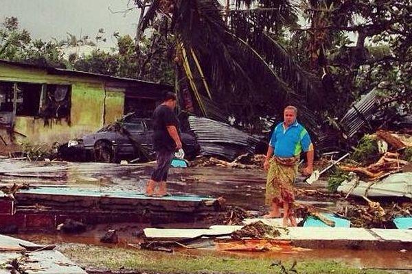 cyclone evan pic