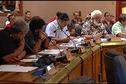 Les membres du CESC ont dit oui à l'implantation de casinos en Polynésie.