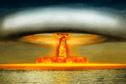 Loi Morin : le Sénat améliore l'indemnisation des victimes du nucléaire