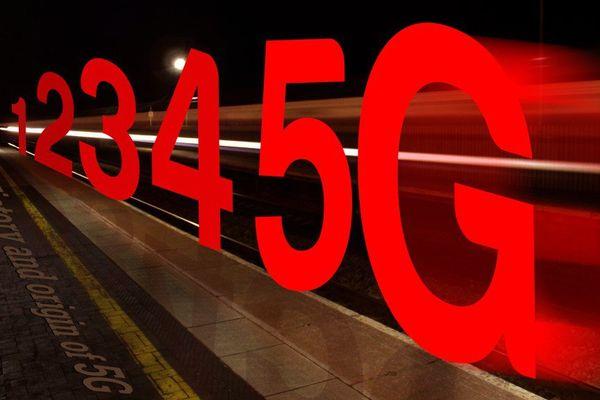 3G, 4G, 5G... Bientôt des vitesses de transmission folles ?