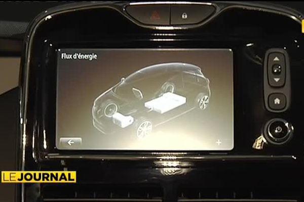 Automobile : le retour des primes à l'achat