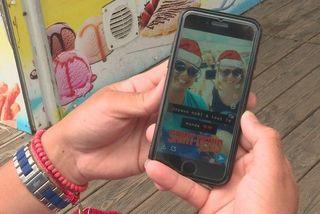 Noël fête 6 millions de SMS opérateurs téléphonie 241218