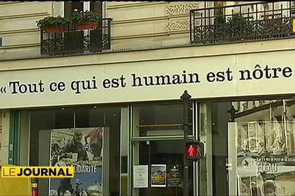 La France apporte son aide au Vanuatu